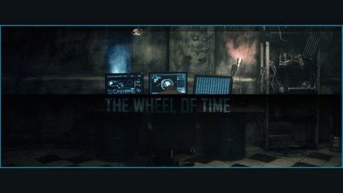 the_wheel_of_time_2 (1)