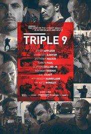 triple_9.jpg