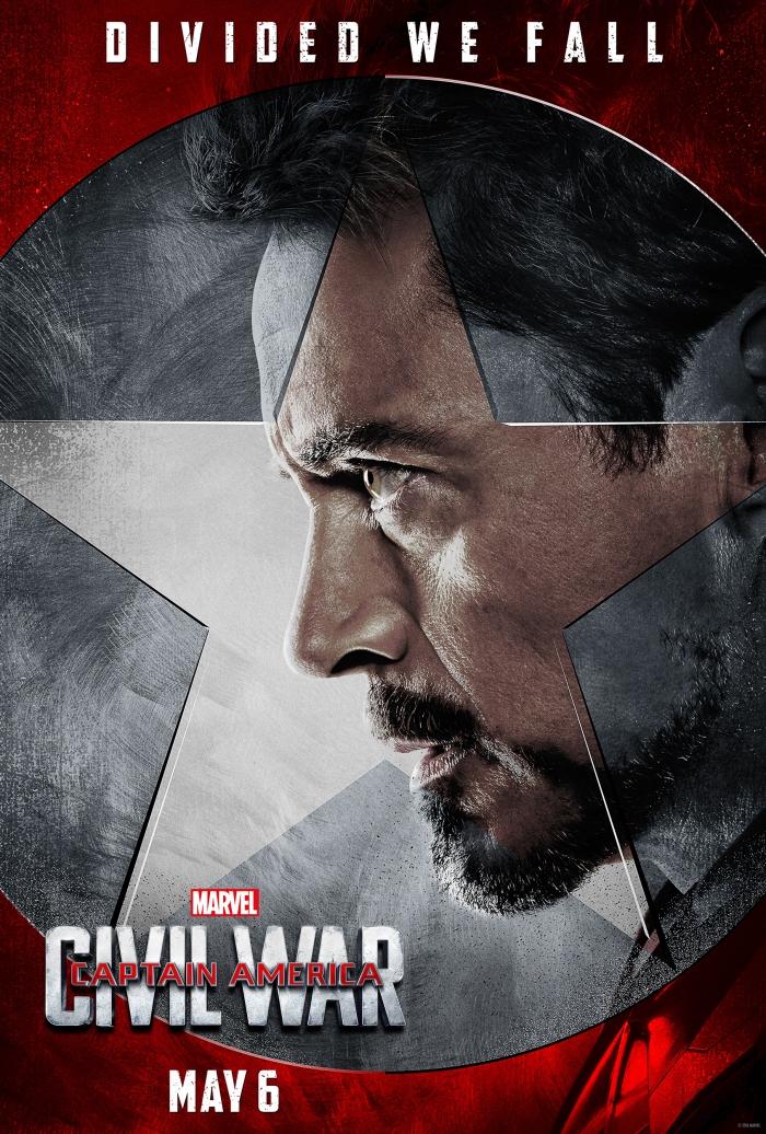 captain_america_civil_war_poster_3