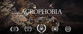 acrophobia_2