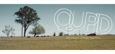qupid_1