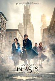 fantastic_beasts_movie_poster.jpg