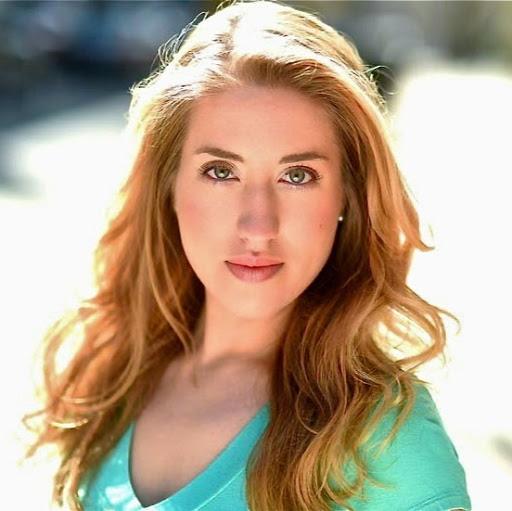 Elizabeth Owens Skidmore.jpg